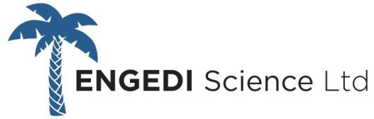 Engedi Science Ltd