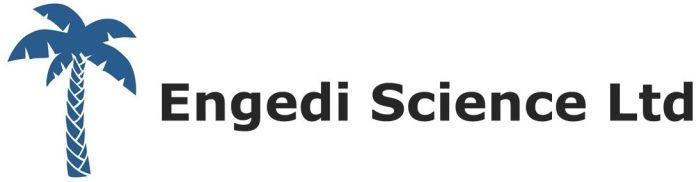 Engedi Science Ltd